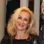 Ateliereröffnung Christina Schockemöhle (97)